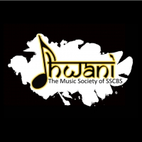 Dhwani – The College Music Society