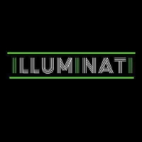 ILLuminati – The Quiz Society