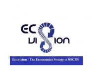 Ecovision - The Economics Society