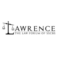 Lawrence - The Law forum of SSCBS