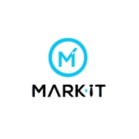 Mark-It – The Marketing Society