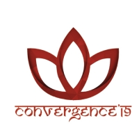 Convergence- The Annual Leadership Summit