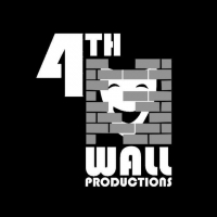 Fourth Wall - The Dramatics Society