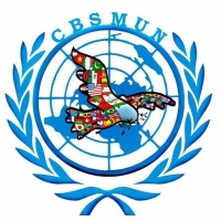 Dumun - Delhi University Model United Nations