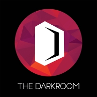 Darkroom - The Photography Society